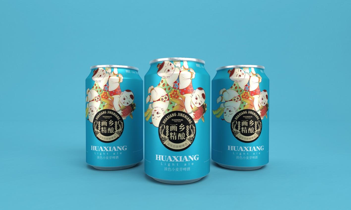 春画全�_画乡精酿啤酒_徐桂亮品牌设计【官方网站】衡水设计公司,衡水